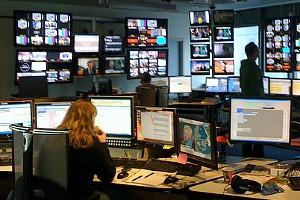 Crossmedialer Journalismus ist zuallererst eine Frage der Organisation. Der hohe Kommunikationsbedarf kann in Newsdeks gut kanalisiert werden.