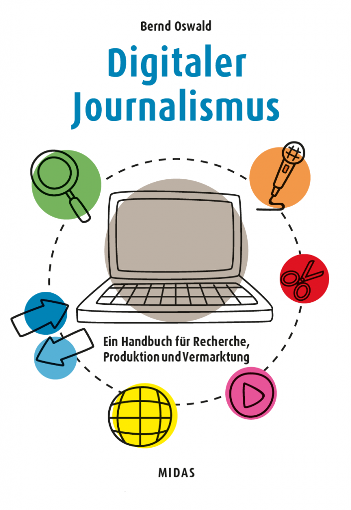 Cover-digitaler-Journalismus